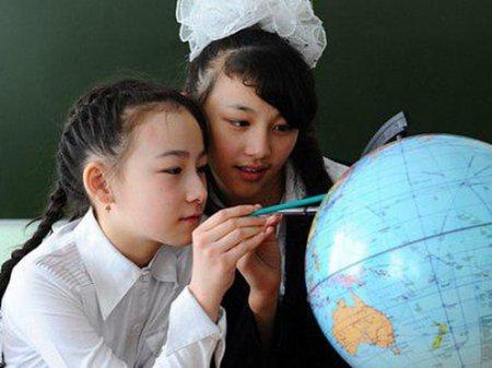 Результаты PISA: Уровень знаний казахстанских школьников ниже среднего в мире