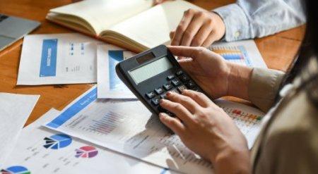 Проблемы банкротства в Казахстане озвучил министр финансов