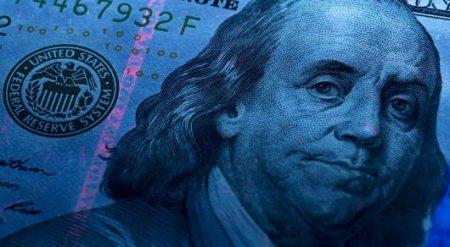 Курс доллара на начало 2020 года спрогнозировали эксперты