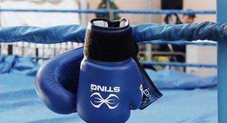 Боксеры из России отказались ехать на Олимпийские игры без флага