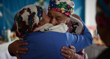"""Мы с тобой одной крови: термин """"оралман"""" заменят на """"кандас"""" в Казахстане"""
