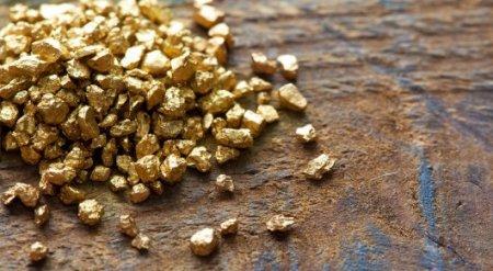 Носки с золотом на 56 миллионов тенге нашел россиянин