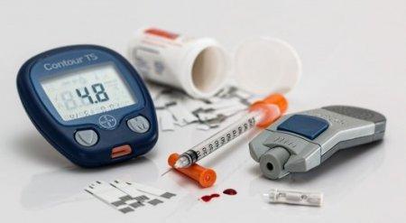 Новое лекарство для диабетиков назвали смертельно опасным в Казахстане