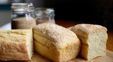 Мясо и хлеб могут подорожать в Казахстане