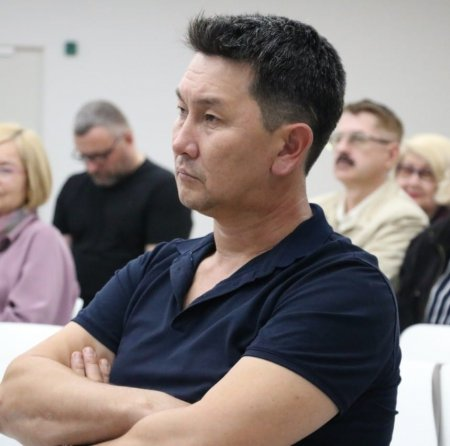 Главного редактора «Уральской Недели» задержали полицейские