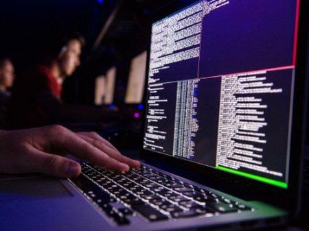 Личные данные миллиона казахстанцев и россиян хранились на зарубежном сайте