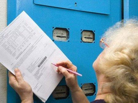 Вернуть дифференцированный тариф на электричество предложили мажилисмены