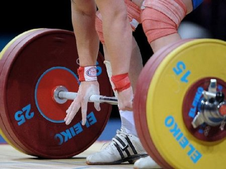 Попавшиеся на допинге атлеты и их тренеры дисквалифицированы в Казахстане