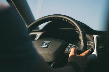 На угнанные авто предложили не начислять налог в Казахстане