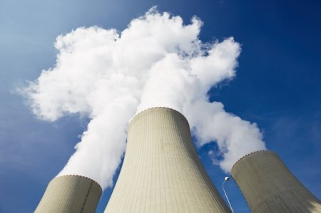 Когда в Казахстане могут вернуться к вопросу строительства АЭС
