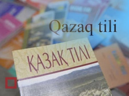 Нужна реформа казахского языка – Токаев