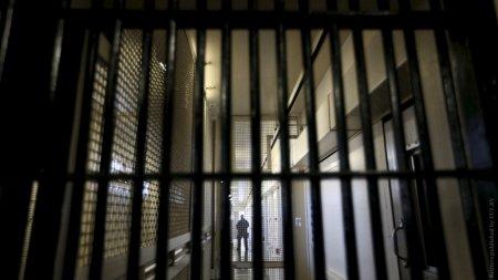 Токаев готов к отмене смертной казни в Казахстане