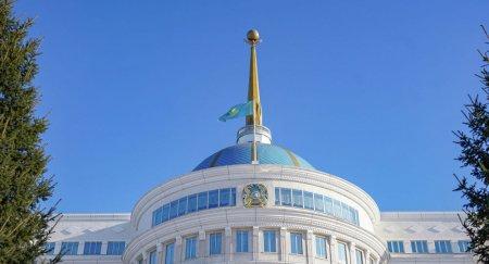 Казахстан поставил Россию на первое место в приоритетах внешней политики