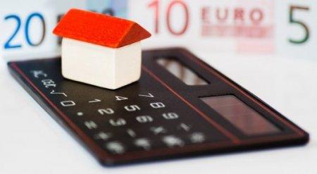 Проблемным ипотечникам уменьшат сумму долга
