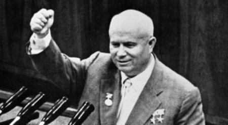 Опубликован список детей советской элиты, живущих на Западе