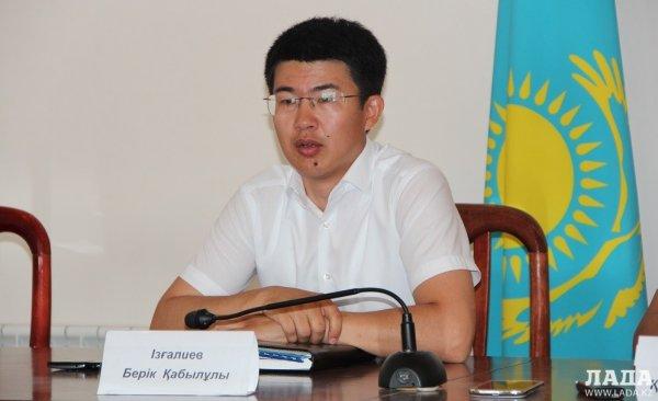 Без крыши над головой: Жители Жанаозена записали обращение к Касым-Жомарту Токаеву