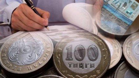 В РК запретят штрафы и пени после 90 дней просрочки выплаты потребительского кредита