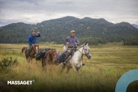 В Казахстане отменили регистрацию иностранцев