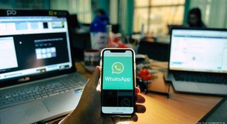 WhatsApp перестанет работать на некоторых смартфонах