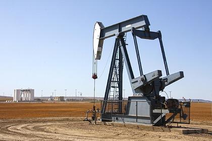 Убийство Сулеймани позволило цене на нефть пробить полугодовой максимум