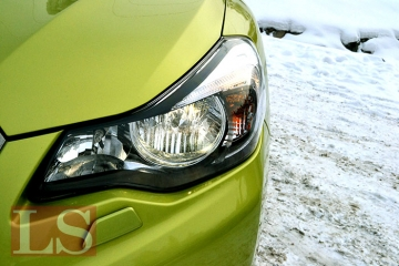 В Казахстане подорожали самые популярные авто
