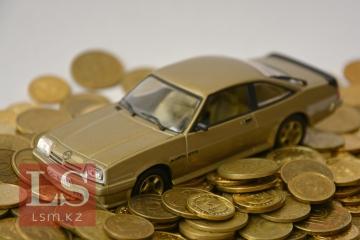 В Казахстане запустят систему по продаже жилья и авто безналичным путем