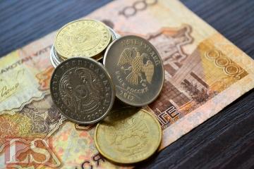 Руководство KASE объяснило укрепление тенге и рубля
