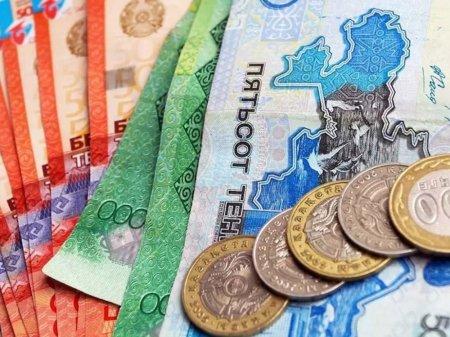 С 1 января будут повышены зарплаты и пенсии