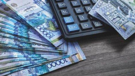Нововведения в соцвыплатах и зарплатах разъяснили в Администрации Президента