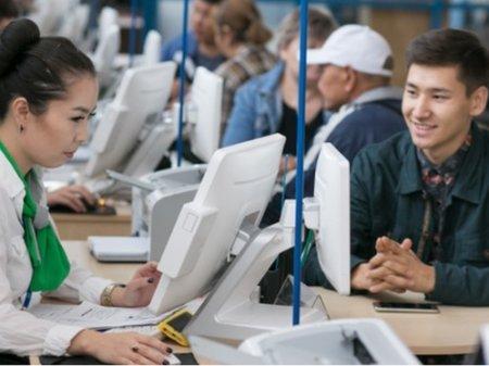 АвтоЦОНы вновь не будут работать в Казахстане