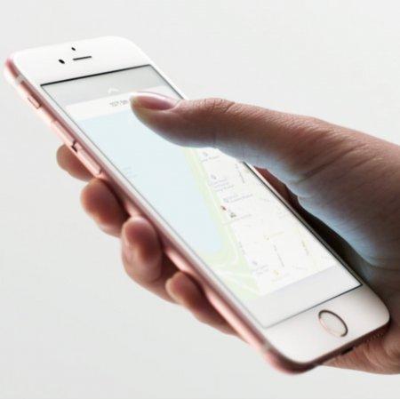 IPhone за 717 тысяч тенге украли у школьницы в Актобе