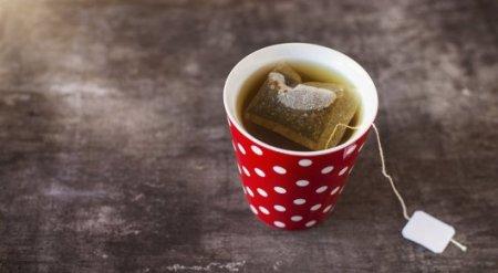 Как чай превращается в яд, рассказали эксперты