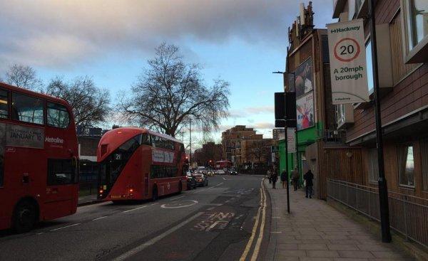 Компания Huawei пригласила информатика из Актау работать в Лондон