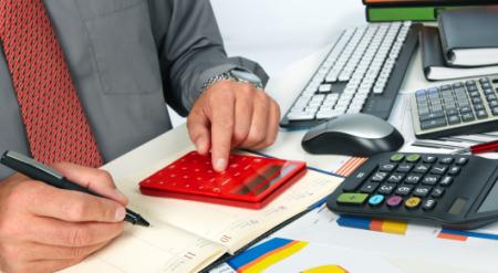 Информацию о зарубежных счетах казахстанцев передадут налоговикам