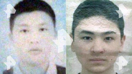 Студентов из Казахстана подозревают в нападении на сына Жванецкого – СМИ