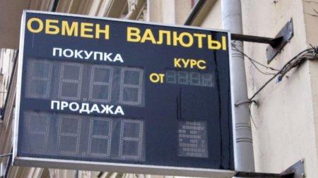 Установлены время и правила работы обменных пунктов в Казахстане