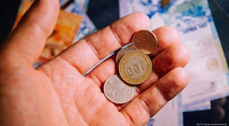 Мы должны признать низкие доходы казахстанцев - Тамара Дуйсенова