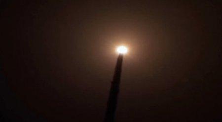 Новые данные появились об упавших в Актюбинской области обломках ракеты