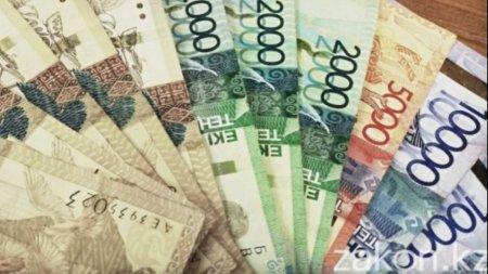 Бекетаев о фонде по выплате алиментов: Бесплатной раздачи денег не будет