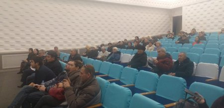 «AllianceEnergoSnab-Актау»: Тариф для населения не повысится
