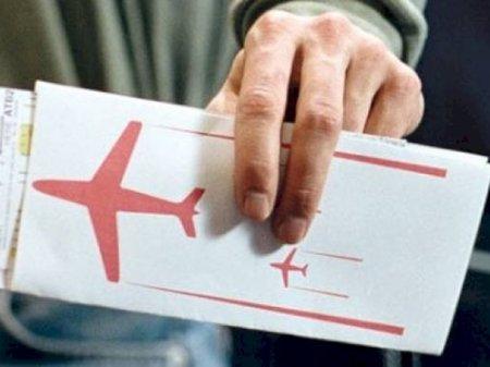О сложностях в связи с возвратом денег за билеты сообщил Bek Air