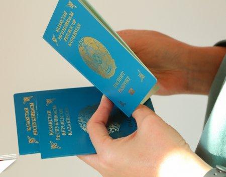 Шенгенская виза подорожает для казахстанцев с февраля