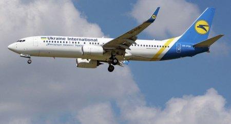 Украинский Boeing был сбит двумя ракетами – очередное признание Ирана