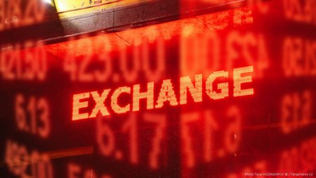 Отменить новые правила для обменников попросила депутат