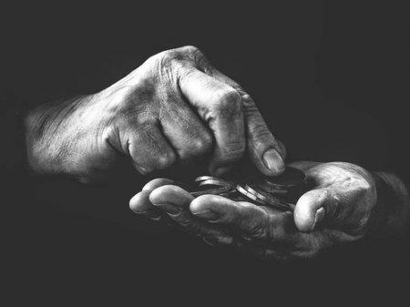 Токаев о пенсиях: Наша цель - не раздать все накопления сейчас