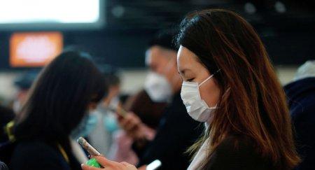 Обычные маски не защищают: казахстанка рассказала о ситуации в Ухане