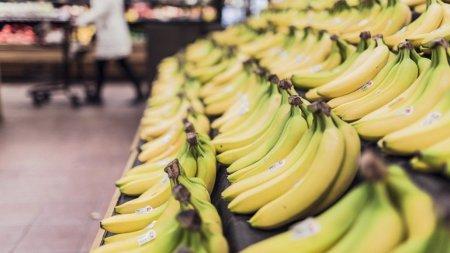 Рассылку о зараженных бананах в Казахстане назвали ложной