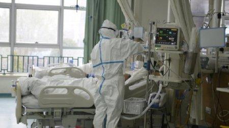Япония заявила о заражении коронавирусом, не связанном с поездкой в Китай