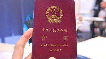 Казахстан приостановит авиасообщение с Китаем