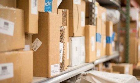 Как найти потерявшуюся посылку из интернет-магазина: инструкция для покупателей